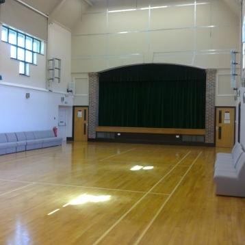 gloucester hall 2 (2)