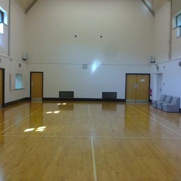 gloucester hall 4 (2)