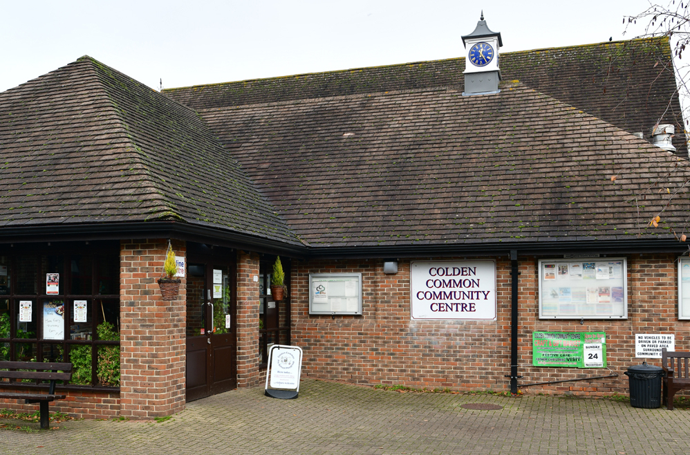 colden-common-community-centre-1.jpg