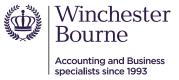 Winchester Bourne logo